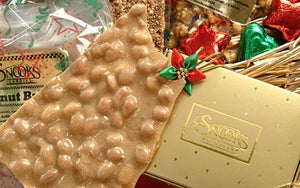 Snooks Candies Handmade Gourmet Chocolates, Candies, and Treats