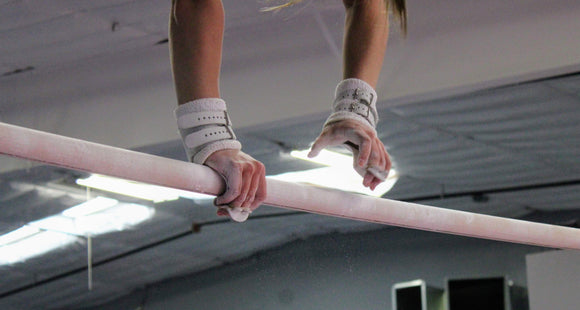 COVID-19 Safety Tips for Gymnastics Practice | US Glove