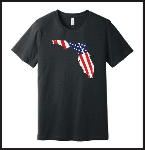 Men's Short Sleeve T-Shirts