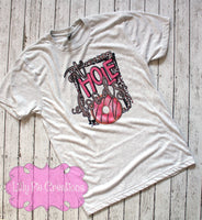 Eat Hole Foods Shirt - Donuts Shirt - Funny Ladies Graphic Tee