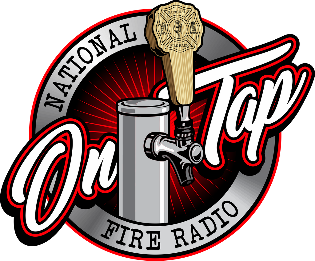 NFR ON TAP - June 24th, 2019, Buffalo, NY 7PM