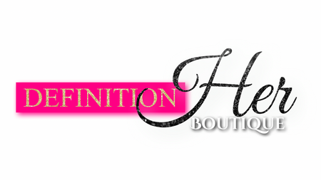 Definition Her Boutique