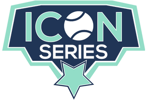 ICON Series Gloves (Adult)