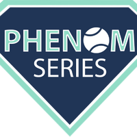 Phenom Series Gloves (Youth)