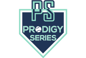 Prodigy Series Glove (Youth)