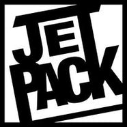 Jetpack Label Group