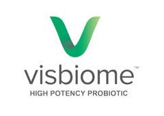 Visbiome