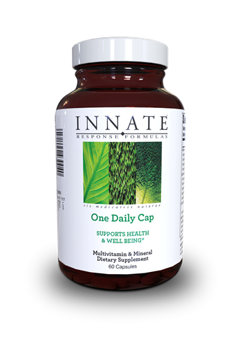 Innate Response One Daily Cap 60 capsules