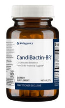 Load image into Gallery viewer, Metagenics Candibactin-BR®