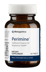 Metagenics Perimine® 60 tablets
