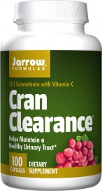 Jarrow Cran Clearance