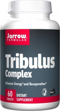Load image into Gallery viewer, Jarrow Tribulus Complex