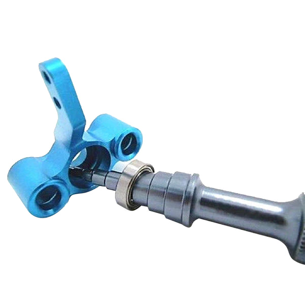 Ball Bearing Driver Install Removal Disassembly Tool Removal Puller