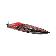 "Joysway Bullet Deep Vee Brushless 29"" Remote Control RC Racing Boat 