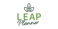 The Leap Planner