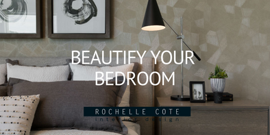 Beautify Your Bedroom