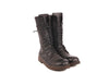 Marsell Tall Leather Boots
