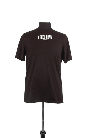 Givenchy Feel Love T-Shirt