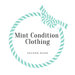 Mint Condition Clothing Coupons & Promo codes
