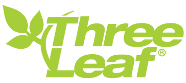 Three Leaf Products