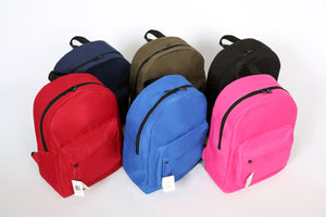 BACKPACK 15 INCH