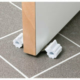 Aubert Concept Bloque Porte antiderapant door stopper protege bebe coincement