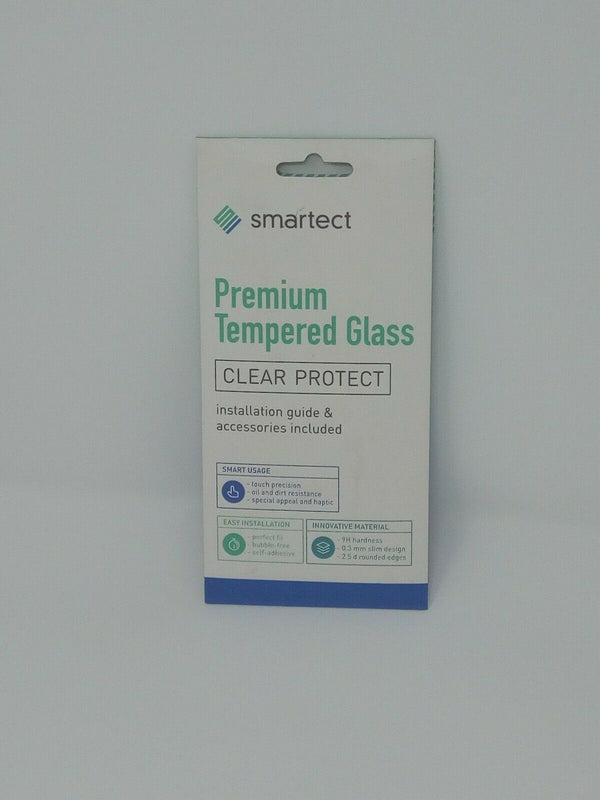 pack de 2 Protection verre Trempé Huawei Mate 10 Lite Premium Tempered Glass