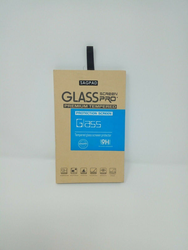 Verre trempe samsung galaxy note 8