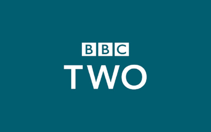BBC Two Trust Me I'm a Doctor features Gladskin technology