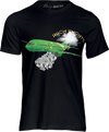 RIICH FLIGHT SHIRT