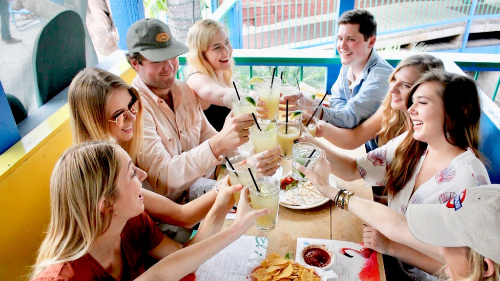 El Arroyo Private Events and Parties