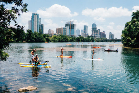 https://www.surfertoday.com/surfing/the-best-stand-up-paddleboarding-spots-in-austin