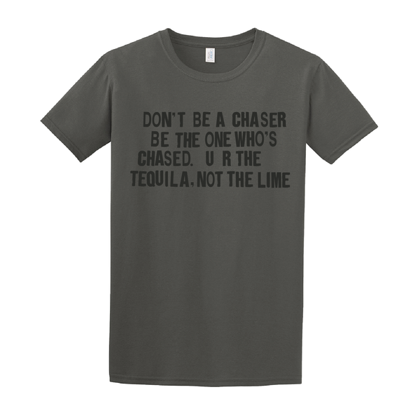 The Tequila T-Shirt