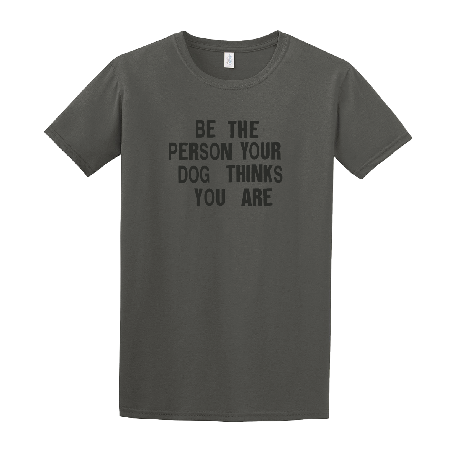 Be The Person T-Shirt