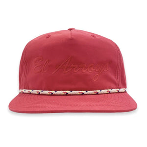 Crunchberry El Arroyo Hat