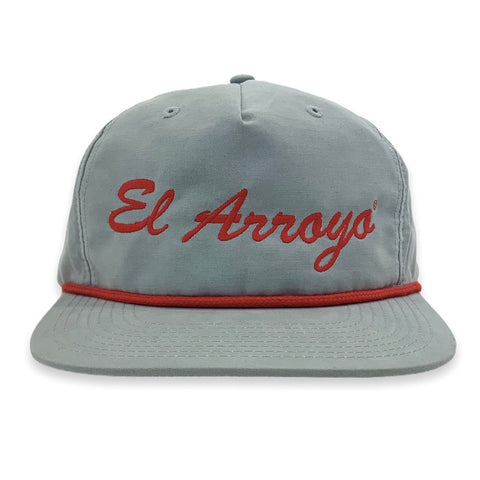 Sky El Arroyo Hat
