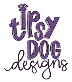 Tipsy Dog Designs