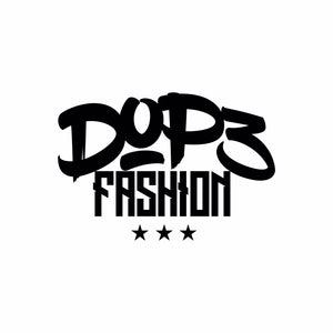 Dop3 Fashion LLC