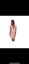 Load image into Gallery viewer, Sweetheart Dress