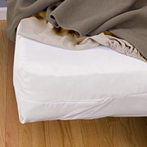 Premium Bed Bug Mattress Covers