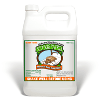 Bed Bug Killer by Bed Bug Patrol - 1 Gallon
