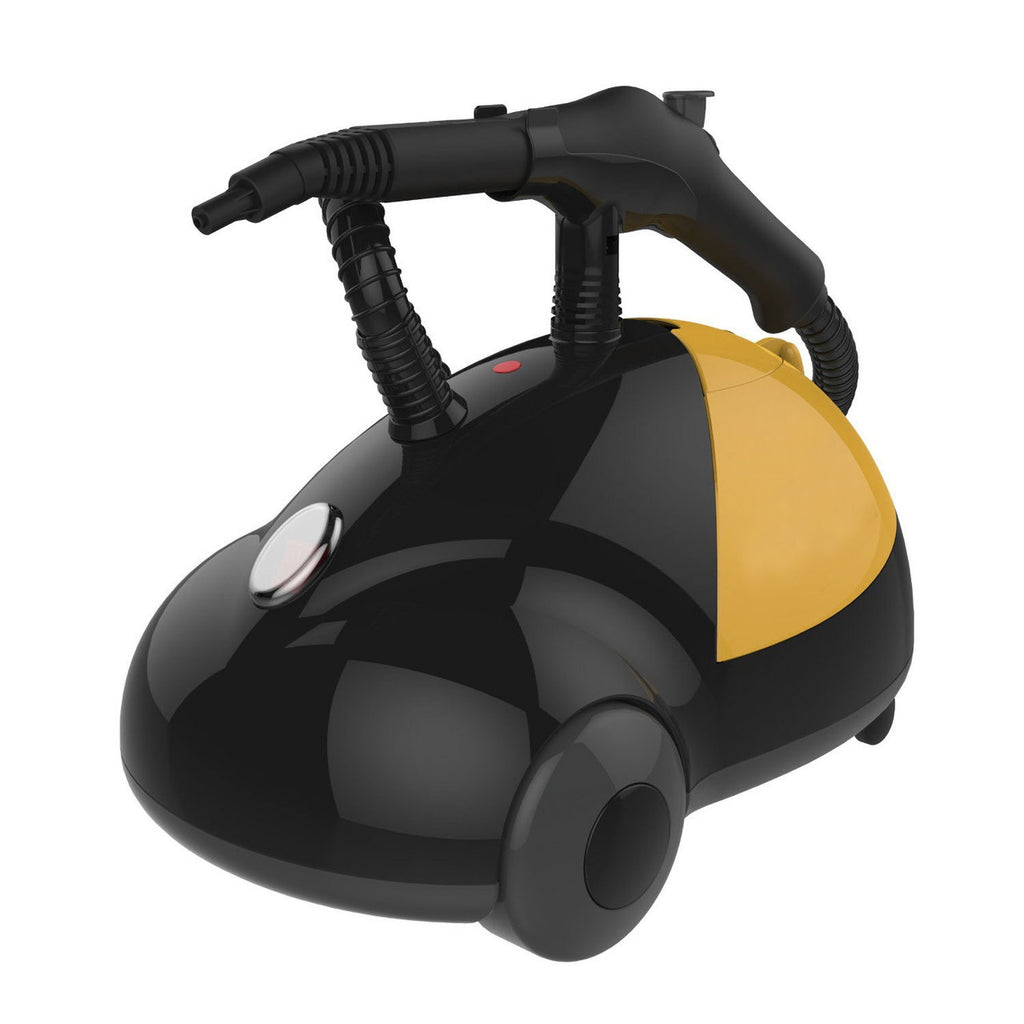 Professional Heavy Duty Steam Cleaner
