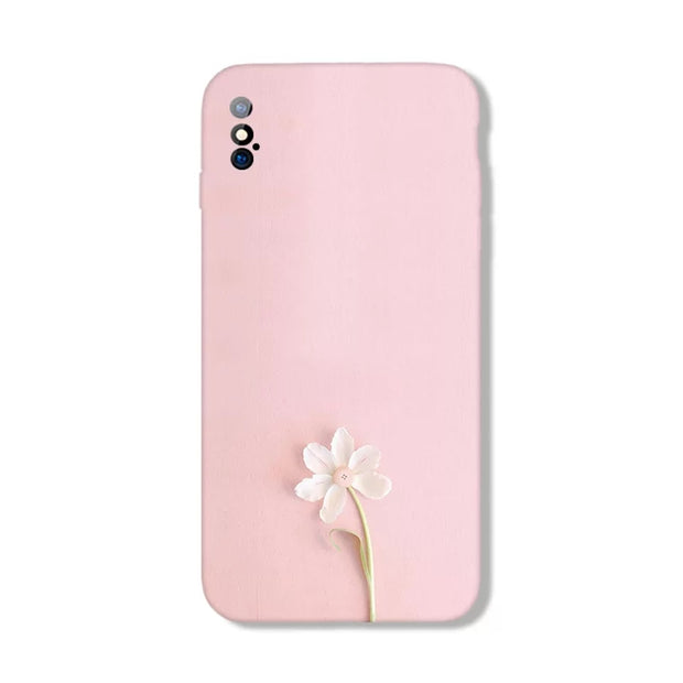 Personalized Custom Phone Case - Print Your Pic on the case (Apple/Samsung/Oppo/Vivo/Huawei/Xiaomi)