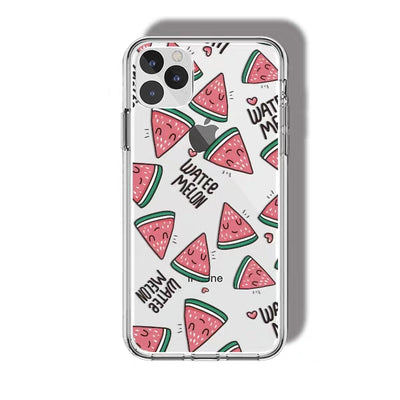 Exotic Fruits Collection - Watermelon Case