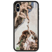 Angel Collection - Hard Cover | iPhone | Huawei