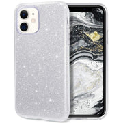 Sparkle Bling Glitter iPhone Case
