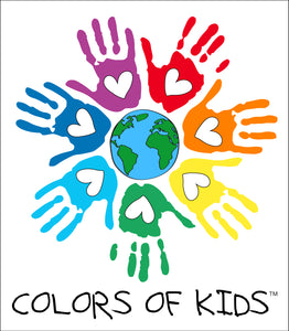 Colors of Kids