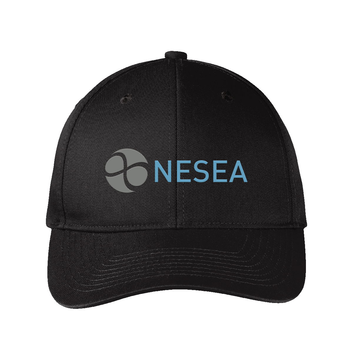 NESEA Baseball Hat (currently available in 3 colors)