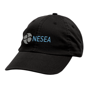 NESEA Unstructured Hat (available in 3 colors)
