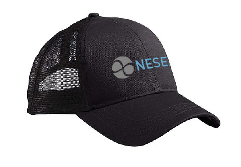 NESEA Trucker Hat (available in 5 colors)